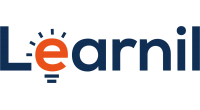 Learnil logo
