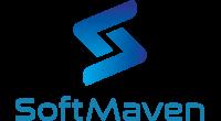 SoftMaven logo