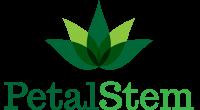 PetalStem logo