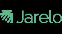 Jarelo logo