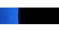 Gathic logo