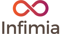 Infimia logo