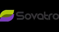 Sovatro logo
