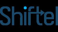 Shiftel logo