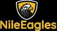 NileEagles logo