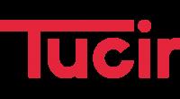 Tucir logo