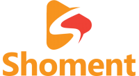 Shoment logo