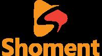 Shoment logo