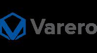 Varero logo