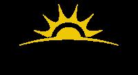 Sungaza logo