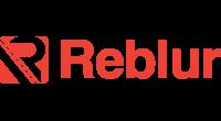 Reblur logo