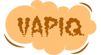 Vapiq logo