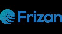 Frizan logo