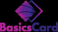 BasicsCard logo