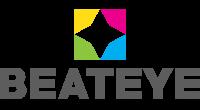 Beateye logo