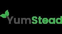 YumStead logo