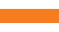 Zekero logo