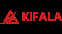 Kifala logo