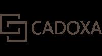 Cadoxa logo