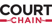 CourtChain logo