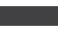 Picik logo