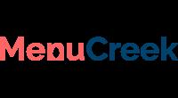 MenuCreek logo
