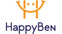 HappyBen logo