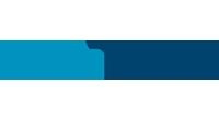 Meditora logo