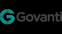 Govanti logo
