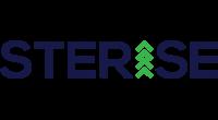 Sterise logo