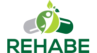Rehabe logo