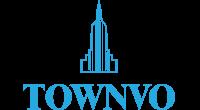 Townvo logo