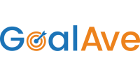 GoalAve logo