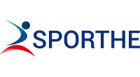 Sporthe logo