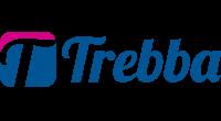 Trebba logo