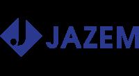 Jazem logo