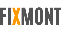 Fixmont logo