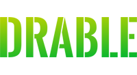 Drable logo