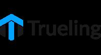 Trueling logo