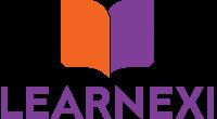 Learnexi logo