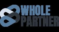 WholePartner logo