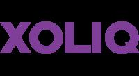 Xoliq logo