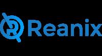 Reanix logo