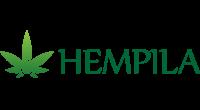 Hempila logo