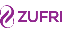 Zufri logo