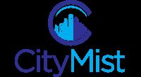 CityMist logo