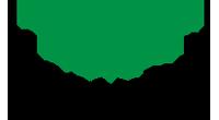HempIvy logo