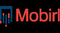 Mobirl logo