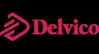 Delvico logo