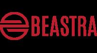 Beastra logo